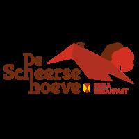 Logo De Scheersehoeve